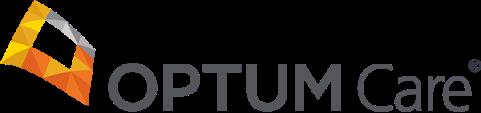 optum-logo
